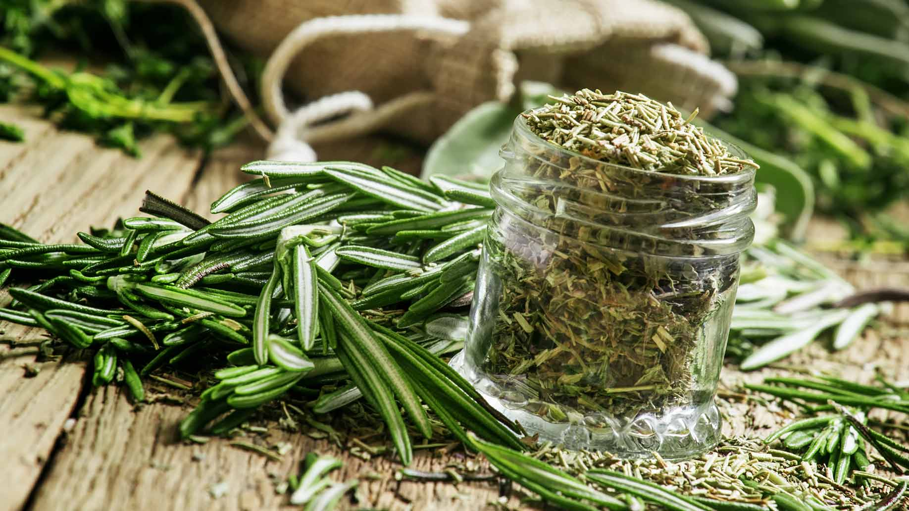 natural cures for sore throat