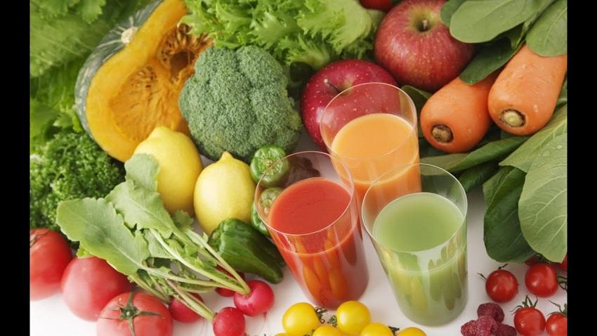 best sources of calcium