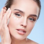 anti-wrinkle eye creams