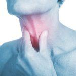 control hypothyroidism