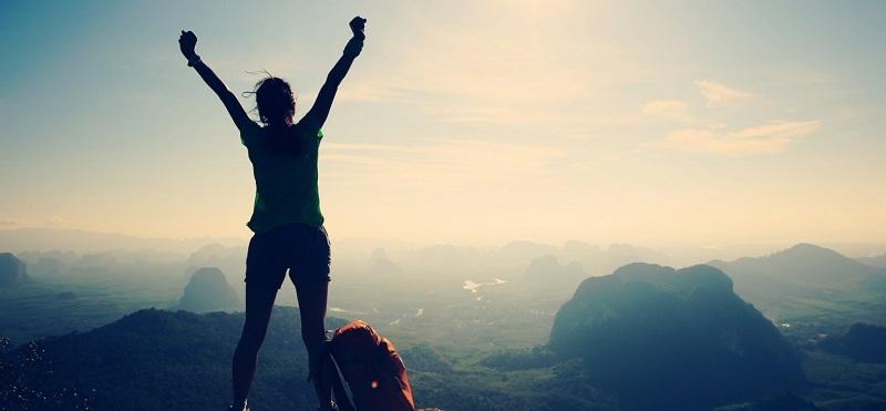importance of self-esteem