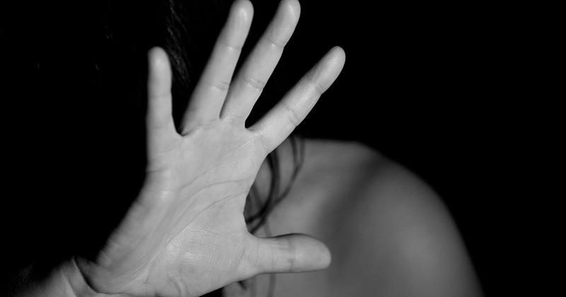 How to Overcome a Phobia