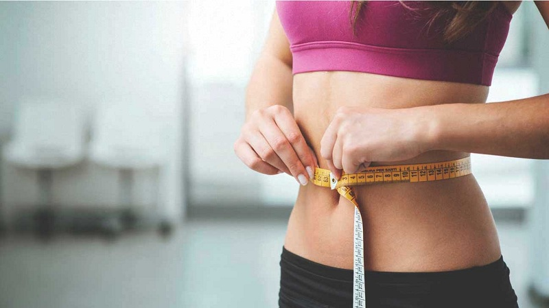 Lose Weight Fast - Is It Possible?