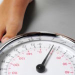 How To Quickly Gain Weight?