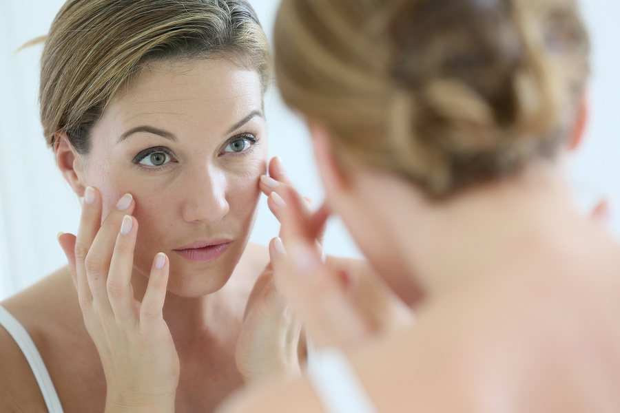 Goodbye wrinkles From botox to facial gymnastics, how to get rid of imperfections even in summer
